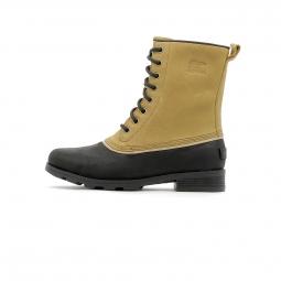 Chaussures de randonnée Sorel Emelie 1964