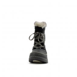 Chaussures de randonnée Sorel Torino Premim