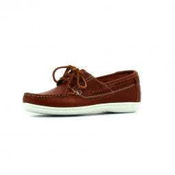 Chaussure bateau tbs yolles 40