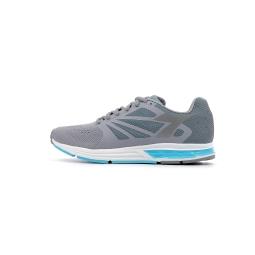 Chaussures de running diadora kuruka w 38