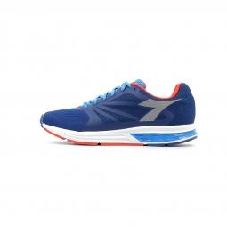 Chaussures de running diadora kuruka 40