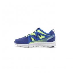 Chaussures de running reebok run supreme 2 0 junior 32