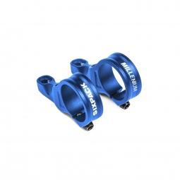 Potence vtt sixpack racing millenium 35 direct mount bleu 35