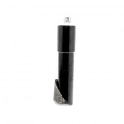 Adaptateur de potence 25 4 28 6 mm
