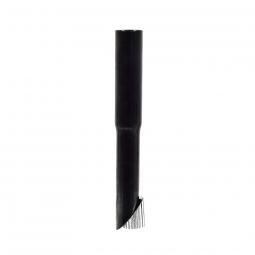 Prolongateur de potence 22 2 mm 1 acier noir