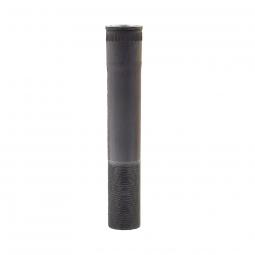 Pivot de fourche rst filete 1 1 8 acier