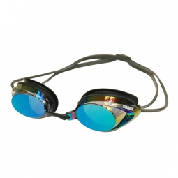 Lunettes sweams shark black
