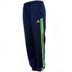 Pantalon de survetement adidas performance pantalon iriso xs