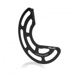 Protecteur disque de frein xlc ar o 140 160mm flatmount type