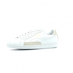 Baskets basses puma match 74 45
