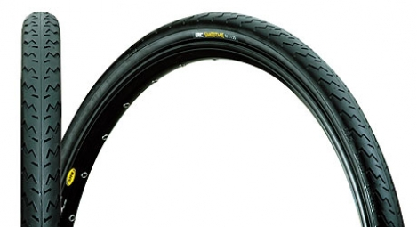 Pneu irc smoothie 26 x 1 25 noir