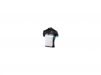 Ms tina maillot manches courtes cyclisme ete homme s100 xs