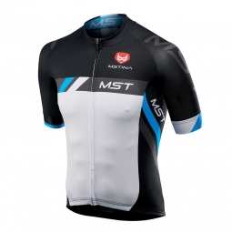 Ms tina maillot manches courtes cyclisme ete homme s100