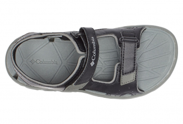 Chaussures junior Columbia Techsun Vent