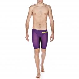Combinaison de natation arena carbon air jammer 70 cm