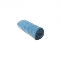 Serviette Sts Tek Towel Pacific Blue Xl