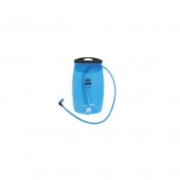 Poche a eau tsl water bag 1 5 l