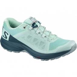 Chaussures salomon xa elevate w beach glass 40