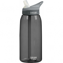 Gourde camelbak eddy 1l charcoal