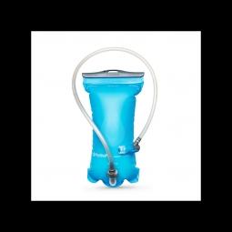 Poche a eau hydrapak velocity 1 5 litres