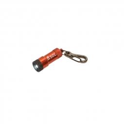 Micro Led Survive Outdoors Longer Light 2-pak