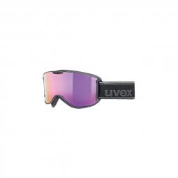 Masque De Ski Uvex Skyper Pm