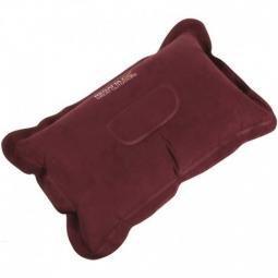 Oreiller gonflable regatta inflatable pillow