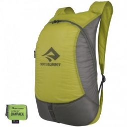 Sac a dos sea to summit ultra sil daypack 20l