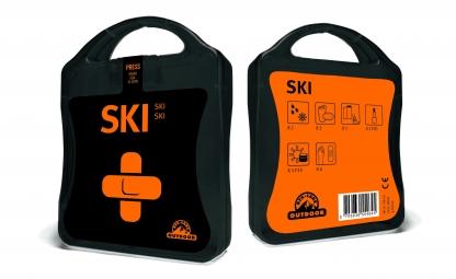 MyKit Ski