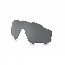 Kit de verres oakley lens jawbreaker black iridium