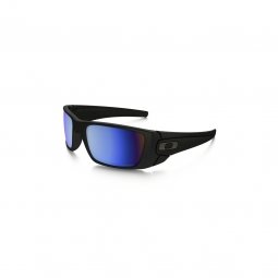 Lunettes oakley fuel cell prizm deep polarized