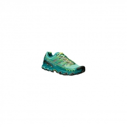 Chaussures trail la sportiva ultra raptor w emerald mint 39
