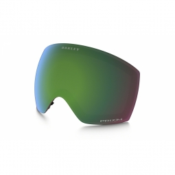Ecran de remplacement oakley flight deck xm jade