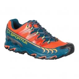 Chaussures trail la sportiva ultra raptor gtx lava 41