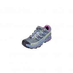 Chaussures trail la sportiva ultra raptor gtx slt 36