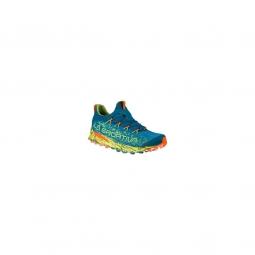 Chaussures trail la sportiva tempesta gtx ocean lava 45
