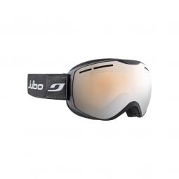 Masque de ski julbo ison xcl noir mat