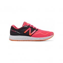 Chaussures trail new balance veniz black pink 37