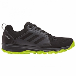 Chaussures trail adidas terrex tracerocker gtx black 42