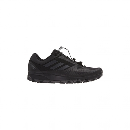 Chaussures trail adidas terrex trail maker black 42