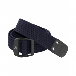 Ceinture Arc´teryx Conveyor Belt Nighthawk