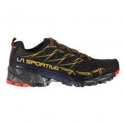 Chaussures trail la sportiva akyra black 40