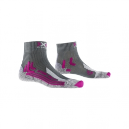 Chaussettes X-socks Outdoor Low Cut Lady