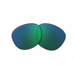 Verres oakley latch repl lens jade iridium