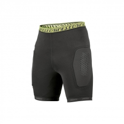 Short de protection dainese soft pro shape sport l