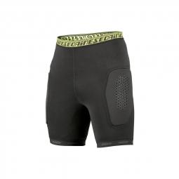 Short de protection dainese soft pro shape sport l