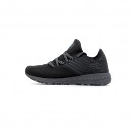 Chaussures de running new balance fresh foam cruz decon 43