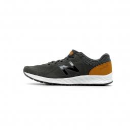 Chaussures de running new balance fresh foam arishi 42 1 2