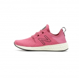 Chaussures de running new balance fresh foam cruz w 37