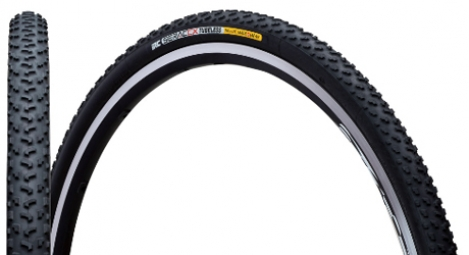 Pneu irc serac cyclo cross cx tubeless 700x32c